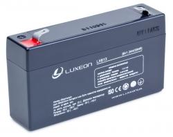 luxeon-lx613